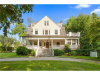 Photo of 17 Pryer Lane, Larchmont, NY 10538 (MLS # 4739969)