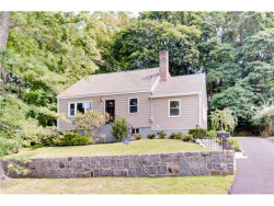 Photo of 34 North Mortimer Avenue, Elmsford, NY 10523 (MLS # 4739978)