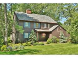 Photo of 27 Hunt Farm Road, Waccabuc, NY 10597 (MLS # 4740031)