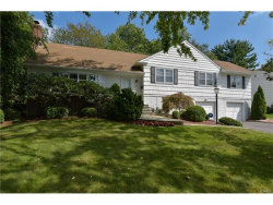 Photo of 41 Bonnie Meadow Road, Scarsdale, NY 10583 (MLS # 4740132)
