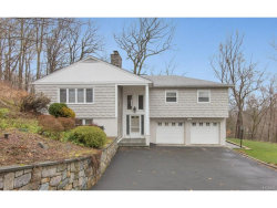 Photo of 80 Beech Hill Rd, Pleasantville, NY 10570 (MLS # 4740143)