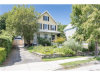 Photo of 236 Depew Street, Peekskill, NY 10566 (MLS # 4740239)