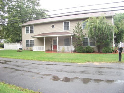 Photo of 19 Cottage Street, Wallkill, NY 12589 (MLS # 4740257)