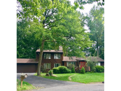 Photo of 8 Sioux Court, Palisades, NY 10964 (MLS # 4740273)
