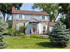 Photo of 1 Bruce Lane, Eastchester, NY 10709 (MLS # 4740275)