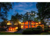 Photo of 18 Country Club Road, Eastchester, NY 10709 (MLS # 4740282)