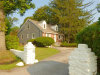 Photo of 137 Wilmot Road, Scarsdale, NY 10583 (MLS # 4740295)