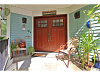 Photo of 37 Spruce Mountain Drive, Putnam Valley, NY 10579 (MLS # 4740329)