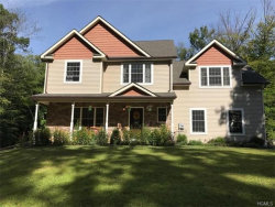 Photo of 27 Restorative Lane, Middletown, NY 10940 (MLS # 4740361)