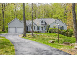 Photo of 65 Kim, Stormville, NY 12582 (MLS # 4740367)