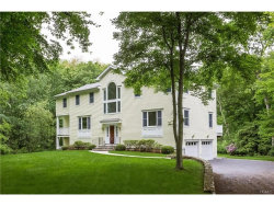 Photo of 110 North Fishing Trail, call Listing Agent, NY 06903 (MLS # 4740381)