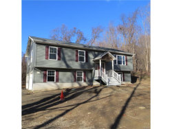 Photo of 953 Beekman Road, Hopewell Junction, NY 12533 (MLS # 4740390)