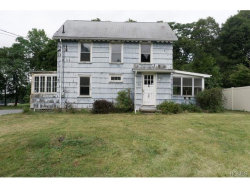 Photo of 11 Tamara Lane, Cornwall, NY 12518 (MLS # 4740422)