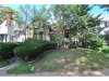 Photo of 6 Central Parkway, Mount Vernon, NY 10552 (MLS # 4740488)
