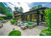 Photo of 3 Calf Pasture Lane, Pound Ridge, NY 10576 (MLS # 4740532)