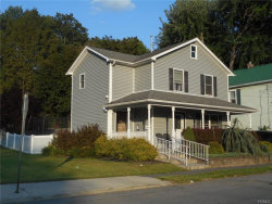 Photo of 4 Patterson Street, Port Jervis, NY 12771 (MLS # 4740552)
