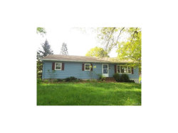 Photo of 1223 State Route 17k, Montgomery, NY 12549 (MLS # 4740569)
