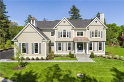 Photo of 58 Byram Ridge Road, Armonk, NY 10504 (MLS # 4740631)