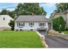 Photo of 24 Winding Lane, Scarsdale, NY 10583 (MLS # 4740653)