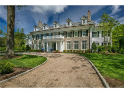 Photo of 27 Murray Hill Road, Scarsdale, NY 10583 (MLS # 4740712)