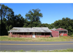 Photo of 708 Mount Airy Road, New Windsor, NY 12553 (MLS # 4740729)