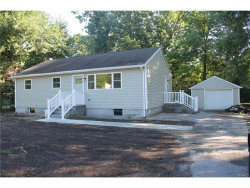 Photo of 16 Elk Road, Hopewell Junction, NY 12533 (MLS # 4740741)