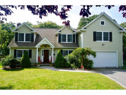 Photo of 14 Seneca Lane, Pleasantville, NY 10570 (MLS # 4740787)