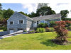Photo of 25 Oliphant Avenue, Dobbs Ferry, NY 10522 (MLS # 4740853)