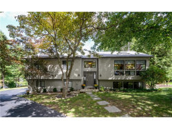Photo of 102 Mitchell Road, Somers, NY 10589 (MLS # 4740859)
