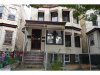 Photo of 4236 Carpenter Avenue, Bronx, NY 10466 (MLS # 4740897)