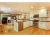 Photo of 201 Ferndale Road, Scarsdale, NY 10583 (MLS # 4740994)