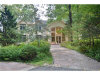 Photo of 27 Sky Meadow Road, Suffern, NY 10901 (MLS # 4741090)