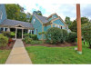 Photo of 4204 Finch Court, Peekskill, NY 10566 (MLS # 4741137)
