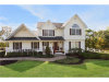 Photo of 372 Cosh Road, Westtown, NY 10998 (MLS # 4741140)