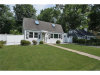 Photo of 18 Randolph Road, White Plains, NY 10607 (MLS # 4741155)