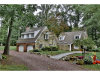 Photo of 187 Van Houten Fields, West Nyack, NY 10994 (MLS # 4741157)
