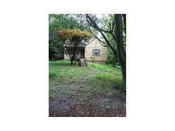 Photo of 2845 Hedwig Drive, Yorktown Heights, NY 10598 (MLS # 4741162)