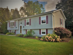 Photo of 16 Truman Court, Wallkill, NY 12589 (MLS # 4741184)