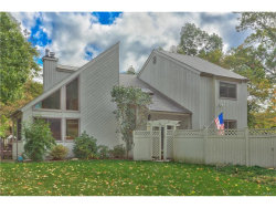 Photo of 6 Old Wagon Road, Bedford Corners, NY 10549 (MLS # 4741186)