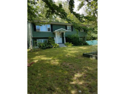 Photo of 260 West Clarkstown Road, New City, NY 10956 (MLS # 4741203)