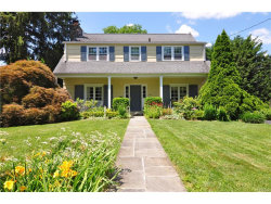 Photo of 415 Pelham Manor Road, Pelham, NY 10803 (MLS # 4741247)