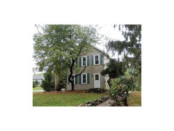 Photo of 221 Perkinsville Road, Highland, NY 12528 (MLS # 4741269)