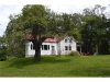 Photo of 799 Hurd Road, Swan Lake, NY 12783 (MLS # 4741296)