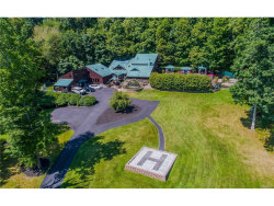 Photo of 19 Greentree Lane, Chester, NY 10918 (MLS # 4741438)