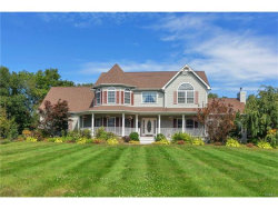 Photo of 26 Ferrante Drive, Middletown, NY 12549 (MLS # 4741478)