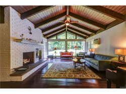 Photo of 5 Old Phillips Hill Road, New City, NY 10956 (MLS # 4741542)