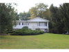 Photo of 35 Orchard Crest Drive, Westtown, NY 10998 (MLS # 4741544)