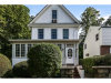 Photo of 7 Wright Place, Scarsdale, NY 10583 (MLS # 4741575)