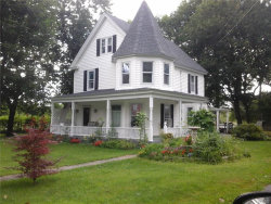 Photo of 5 Elm Street, Middletown, NY 10940 (MLS # 4741609)