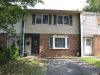 Photo of 14 Rivervale Road, Middletown, NY 10940 (MLS # 4741634)